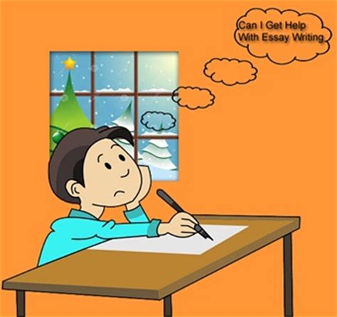 It Is Said That A Good Thesis Statement Helps Guide The
