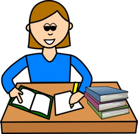 Homework Websites for Kids Woodruff Memorial Library