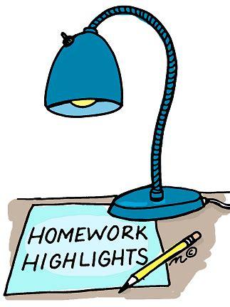 Homework websites for kids